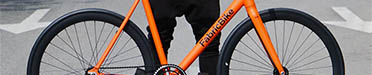 Biciclette FabricBike