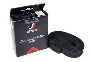 Camera Vittoria Lite 700x18-23C V60mm