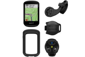 Ciclocomputer Garmin Edge 830 Pack