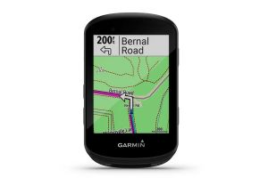 Ciclocomputer Garmin Edge 530