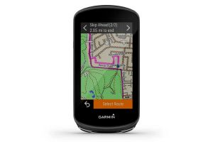 Ciclocomputer Garmin Edge 1030 Plus