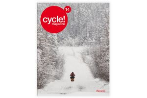Rivista Cycle! No. 14