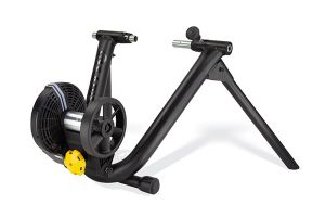 Rulli Saris M2 Smart Trainer