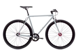 Bicicletta Fixie State Bicycle Pigeon