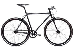 Bicicletta Fixie State Bicycle Wulf