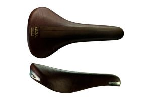 Sella Selle Italia Turbo Bullit L1 Marrone