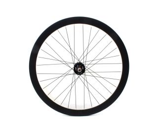Ruota Posteriore Fixie H+Son Formation Face Nera